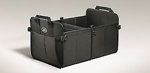 Genuine Land Rover Range Rover - Collapsible Luggage Organiser VPLVS0175
