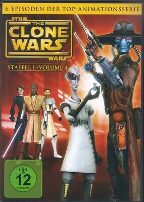 Star Wars Clone Wars 2004 Count Dooku Top 222