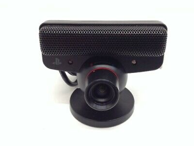 Camara Eye Ps3 Sony Sleh-00448 4610715