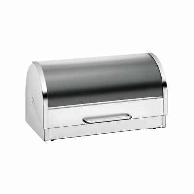 WMF 06.3441.6030 Stainless Steel Bread Box