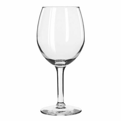 Libbey 8472 Citation 11 Ounce White Wine Glass - 24 / CS