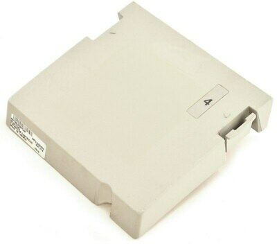 Nortel Norstar NTAB2385 Flash Voicemail 2-Port Upgrade