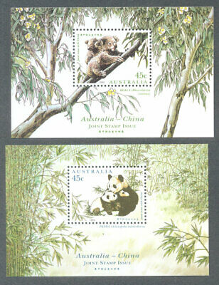 3951a Australia-national Gallery-paintings-art Mnh 2013