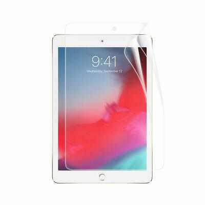"For Apple iPad Air (2019) Screen Protector Guard Ultra Clear (iPad Air 3 10.5"")"