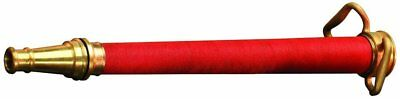 DIXON UPP250F UL Play Pipe with Tip 2-1/2 inch NST 100 psi