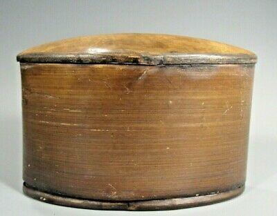 Very Fine Rare China Chinese Carved Wood Nesting Box ca. Qing Dynasty ca. 1900