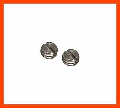 S.S. Slave Screws FREE SHIPPING Sporting Goods