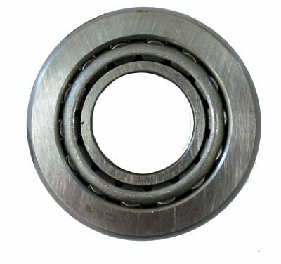 Bearing For Knuckle Swivel Cat 428B 1100012