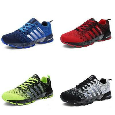 Homme Basket Course Absorbeur De Choc Fitness Chaussures Sport Taille 4 style
