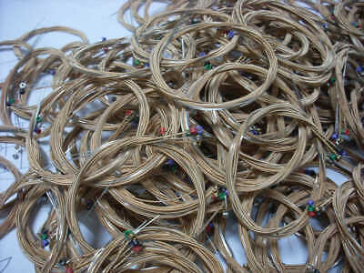Acoustic Guitar Strings Just for one Piece Price