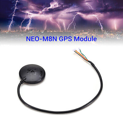 UBLOX NEO-M8N GPS Module Built-in Compass for PIX PX4