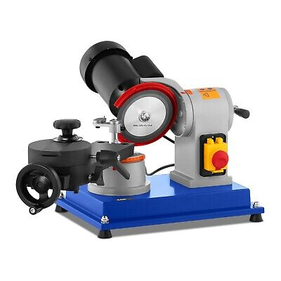 Circular Saw Blade Sharpener Electric Machine Grinder Heavy Duty Sharpening Mill