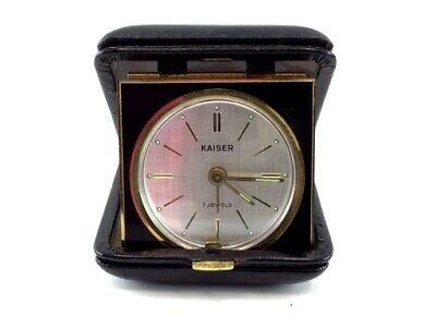 Reloj Sobremesa Kaiser 7Jewers 4617920