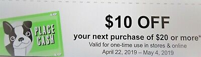 Universal Studios Hollywood California 3 Day Adult Ticket Expires 6/1/2021