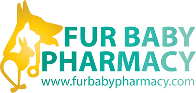 Fur Baby Pharmacy Pet Products / Pet Health Products Business For Sale Inc Sites