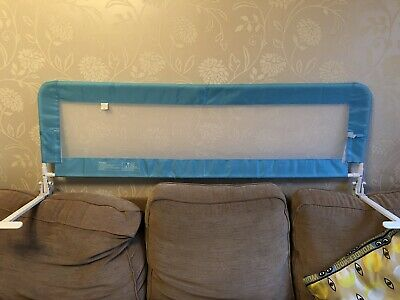 Baby Universal Bed Guard