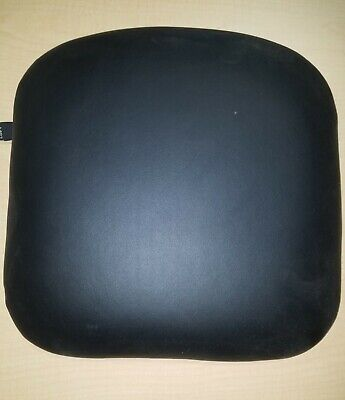 SC105 Stack Chair Replacement Seat Cushions Set of 4