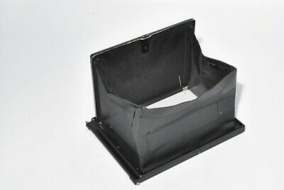 Toyo-View 4x5 Folding Focusing Hood / Ground Glass Cover from Japan