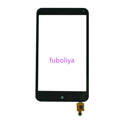 New 7 inch Touch Screen Panel Digitizer Glass For HP Stream 7 Tablet PC F8
