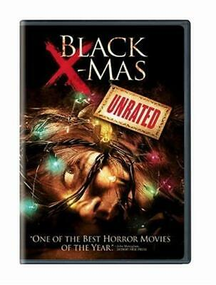 Black Christmas (2006/ Widescreen/ Unrated Version)