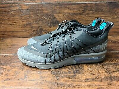 NIKE AIR MAX Sequent 4 Utility Men's