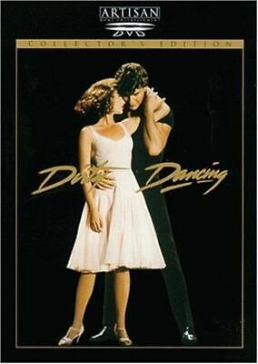 Dirty Dancing (Special Edition) -- UNLIMITED SHIPPING ONLY $5