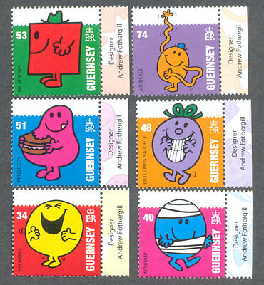 2019 Latest Design Ireland-1997 Greetings Pane Fine Used Cto-cartoons-animals Topical Stamps