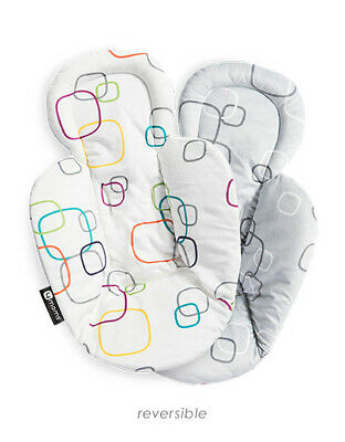NEW 4moms Reversible Newborn Insert for mamaRoo & rockaRoo