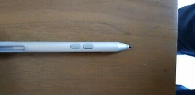 Silver Touch Pen Stylus For Microsoft Surface 3 Pro 3 Pro 4 5 Surface Book