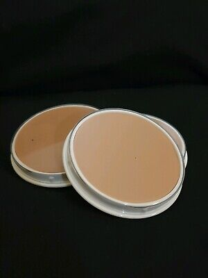 Kryolan F/X Wax - ** Free Gift With Purchase **