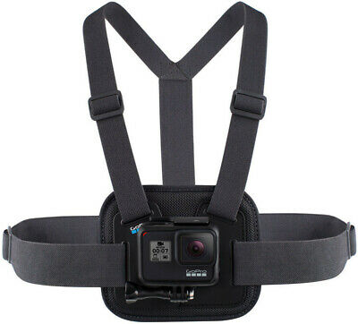GoPro Chesty Performance Brustgurthalterung