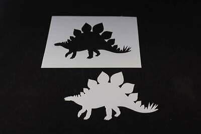 Aeroplane wall art stencil,Strong,Reusable,Recyclable