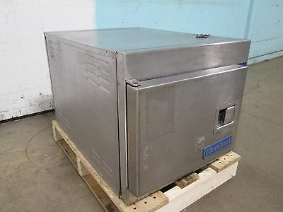 """""""Cleveland 21Cet8"""" Commercial Electric Steamcraft Ultra 3 Steamer Oven Cooker"""