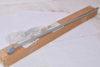 NEW Siemens RHVMS24 24'' Rotary Op Extension Shaft