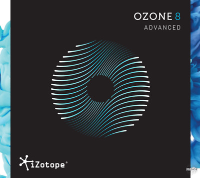 iZotope.Ozone.8.Advanced.v8.01-R2R eDeliwery