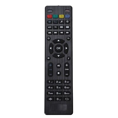 Replacement TV Box Remote Control For Mag254 Controller For Mag 250 254 255  7L3