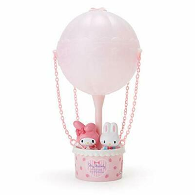2c51e0d7a NEW SANRIO My Melody balloon Type Room Light From Japan F/S - $62.60 ...
