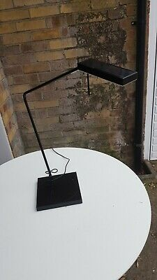 Luxo Ninety Desk Lamp