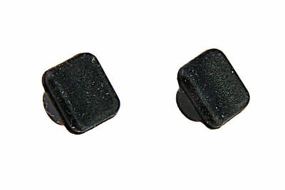 AIRSOFT Silverback SRS Hop Up Rubber Nub (2 pieces)