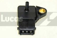 NEW GENUINE Lucas Map Sensor SEB924 FITS VAUXHALL VOLVO   PRICE REDUCED TO CLEAR