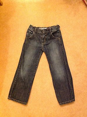 JOHN LEWIS - JEANS - Age 6 Years