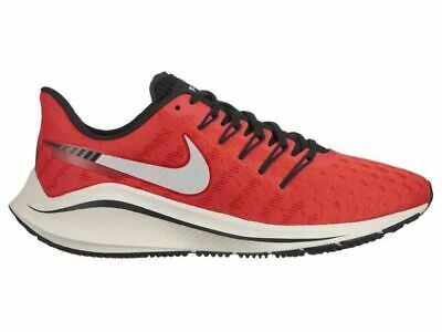 online store 6e191 298c2 Nike Air Zoom Vomero 14 Wmns Scarpa Running Col. Rosso Ember Glow