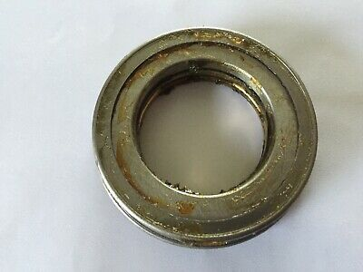 Scout-car G067  CLUTCH  BEARING  NOS