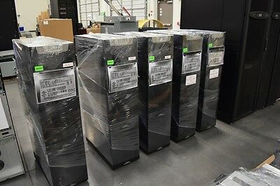EATON 9355-15KVA 3 Phase 480V x 208V Tested & Ready to ship