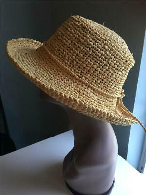 1//6 Scale Women Pink Beach Hat Shading Straw Hat Model Fit 12/'/' Action Figure
