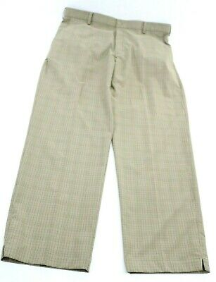 ebcc494bbc194 Pants, Men's Golf Clothing & Shoes, Golf Clothing, Shoes & Accs ...