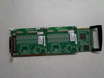 Audio Codes NGX series PCI Card  SMC0731120286