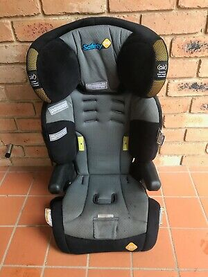 Mother's Choice - Kids Booster Car Seat