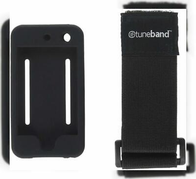 Tuneband for iPod touch 4th Generation (Model A1367, 8GB/16GB/32GB/64GB),...