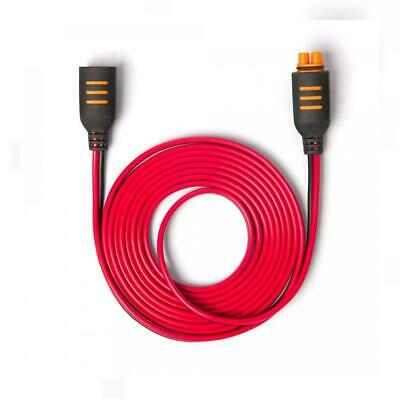 CTEK (56-304) Comfort Connect Extension Cable, 8.2 Feet